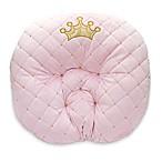 Boppy® Princess Preferred Newborn Lounger in Pink