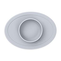 ezpz Tiny Bowl Placemat
