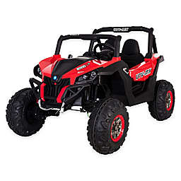 power wheels wild thing | buybuy BABY