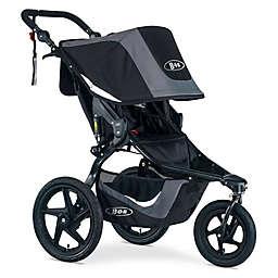 BOB® Revolution Flex 3.0 Jogging Stroller