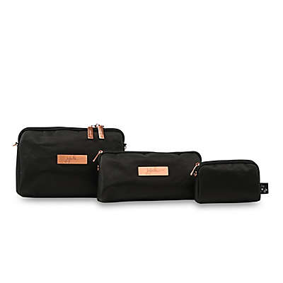 Ju-Ju-Be® 3-Piece Be Set Bag Set