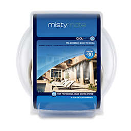 MistyMate Cool Patio 30-Foot System