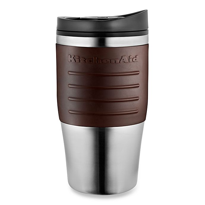 62226bcfc809 KitchenAid® Personal Brewer Coffee Maker Replacement Thermal Travel ...
