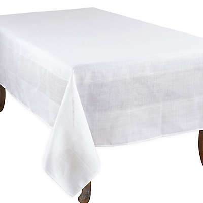 Saro Lifestyle Julieta Table Linen Collection