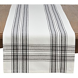 Saro Lifestyle Barry Table Linen Collection