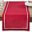 Part of the Saro Lifestyle Clancy Classic Table Linen Collection