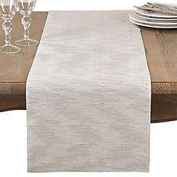 Saro Lifestyle Evelina Table Linen Collection