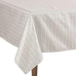 70 X 104 Tablecloth Bed Bath Beyond