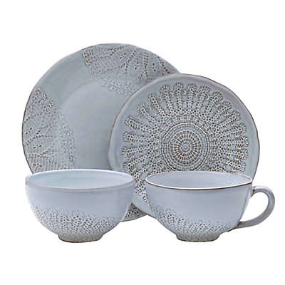 Mikasa® Daniela Dinnerware Collection
