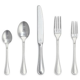 Fortessa® Michelet 20-Piece Flatware Set