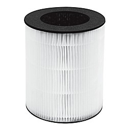 HoMedics 360 HEPA-Type Replacement Filter
