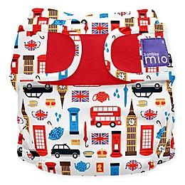 Bambino Mio® Miosoft Reusable Diaper Cover