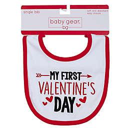 """babyGEAR® """"My First Valentine's Day"""