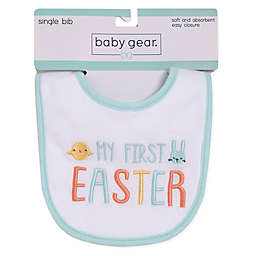 "babyGEAR® ""My First Easter"