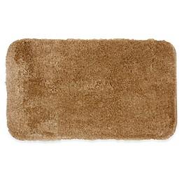 Mohawk Home® Pure Perfection Bath Rug
