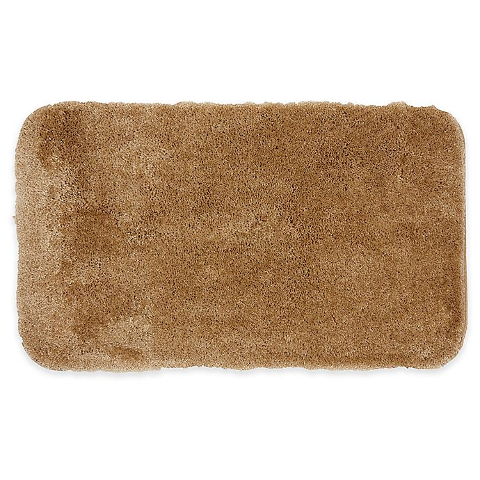 Alternate image 1 for Mohawk Home® Pure Perfection Bath Rug