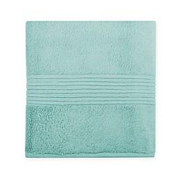Turkish Modal Cotton Bath Towel Collection