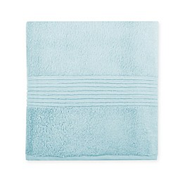 Turkish Modal Cotton Bath Towel Collection