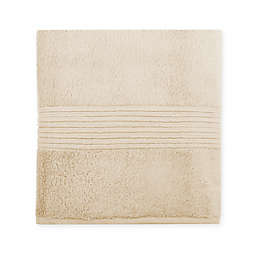 Turkish Luxury Collection Modal Bath Towel in Cameo
