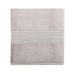 Turkish Modal Bath Towel