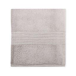 Turkish Modal Bath Towel