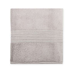 Turkish Luxury Collection Modal Bath Towel