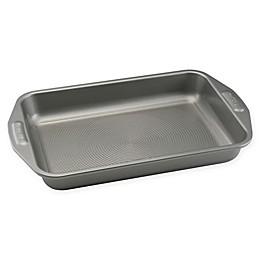 Circulon® 9-Inch x 13-Inch Nonstick Cake Pan
