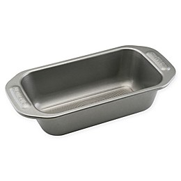 Circulon® Nonstick 9-Inch x 5-Inch Loaf Pan