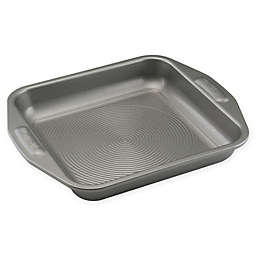 Circulon® 9-Inch Square Nonstick Cake Pan