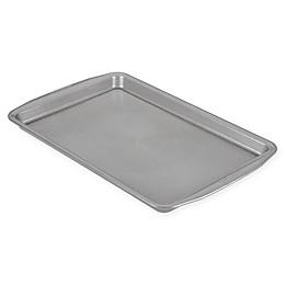 Circulon® Total Non-Stick 11-Inch x 17-Inch Baking Pan in Grey