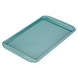 Farberware® PurECOok Hybrid Ceramic Nonstick 11-Inch x 17-Inch Baking Pan