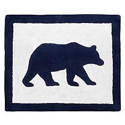 Sweet Jojo Designs® Big Bear 30