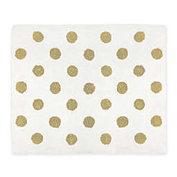 Sweet Jojo Designs® Polka Dot 30