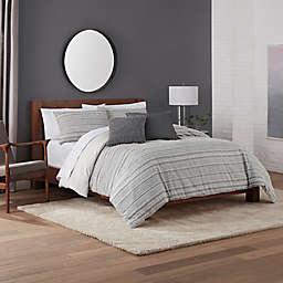 Santa Fe Bedding Collection