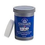 Goddard's™ 18 oz. Silver Polish Foam