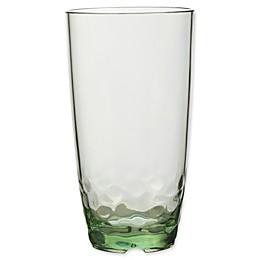 Pebbles Highball Glass