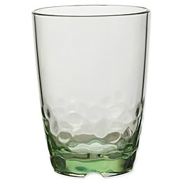 Pebbles Double Old Fashioned Glass