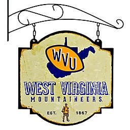 Collegiate Vintage Sign