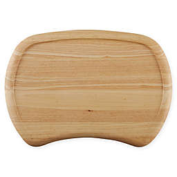 Ayesha Curry™ Pantryware Parawood Cut and Serve Board