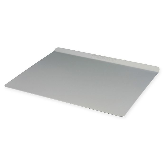 Alternate image 1 for Farberware® 14-Inch x 16-Inch Insulated Nonstick Cookie Sheet