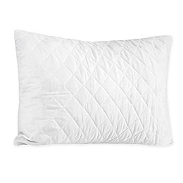Millano Collection Everyday Quilted Pillow Protector