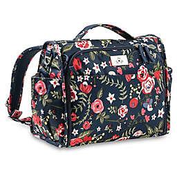 Ju-Ju-Be® Classical Convertible Diaper Bag