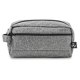 Ju-Ju-Be® Be Dapper Diaper Tote in Grey