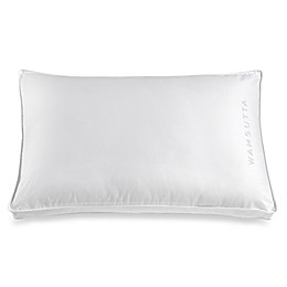 Wamsutta® Medium Density Support Stomach Sleeper Pillow