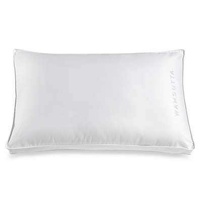Wamsutta® Extra-Firm Side Sleeper Pillow