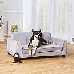 Enchanted Home Pet® Ludlow Large Pet Sofa