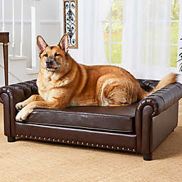 Enchanted Home Pet® Harrison Pet Sofa