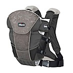 Chicco® UltraSoft® LE Baby Carrier in Meridian