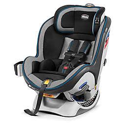 Chicco® NextFit® Zip Air Convertible Car Seat