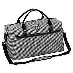 London Fog® Cambridge II Duffle Bag